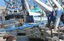 finisce-il-fermo-pesca-in-alto-adriatico