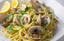 ricetta-pasta-con-le-vongole